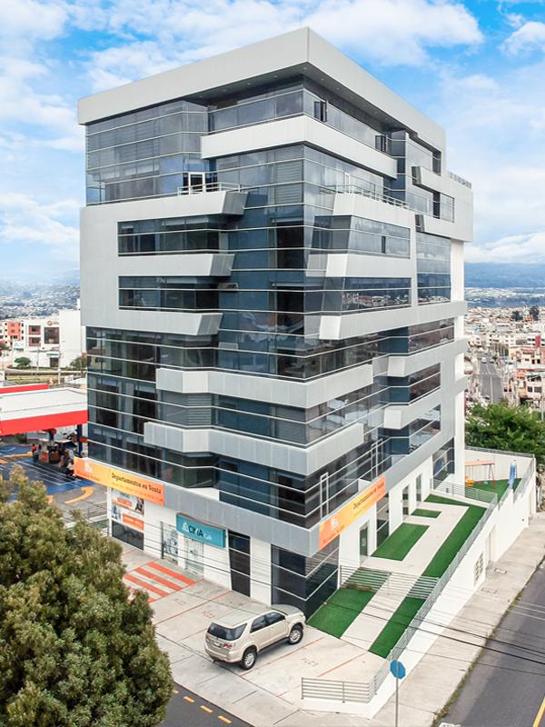 Edificio Manuelita3
